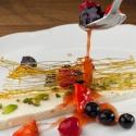 2009 — закрытие «Черкизона», появление ресторанов мировых гастрозвезд и вхождение в обиход слова «хипстер»