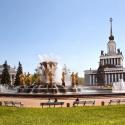 2014 — от Олимпиады в Сочи до санкций