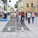 Где гулять в Москве: главные пешеходные зоны города