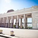 Парк Горького, ВДНХ и еще 5 главных общественных пространств Москвы