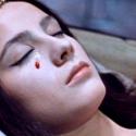 7 фильмов к Хеллоуину — смотрите бесплатно онлайн