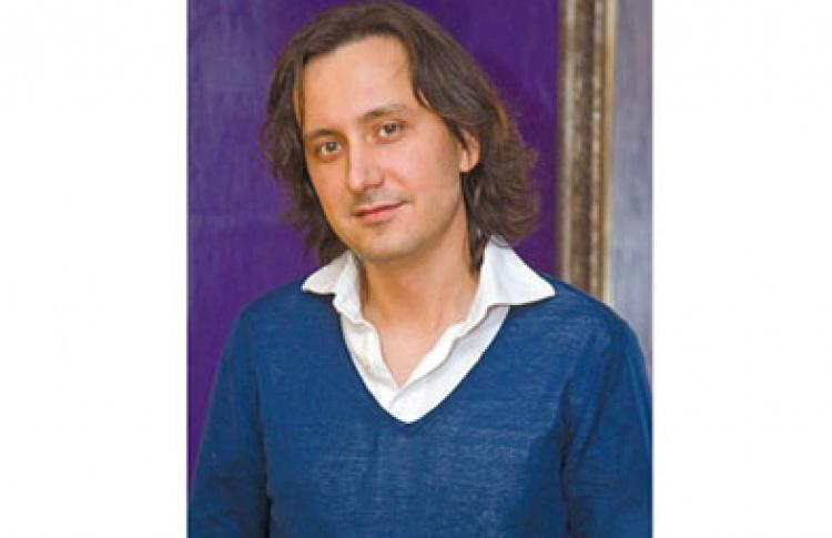 Интервью: Ренат Асадулин