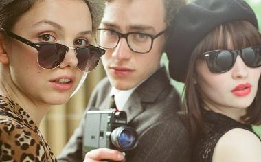 Что смотреть на фестивале «Новое британское кино»
