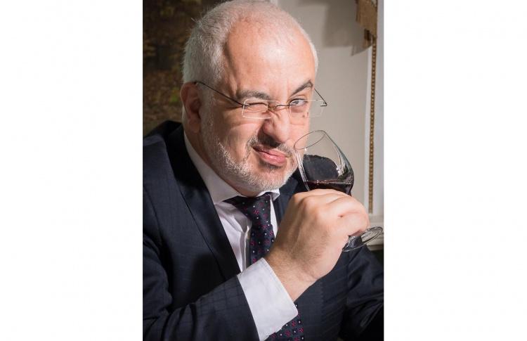«Любимые вина владельца не обязательно понравятся всем остальным»