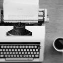 Лекция Натальи Скороход «10 правил драматурга»
