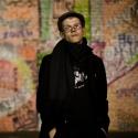Кирилл Кто: «Уличное искусство не думает о завтра»