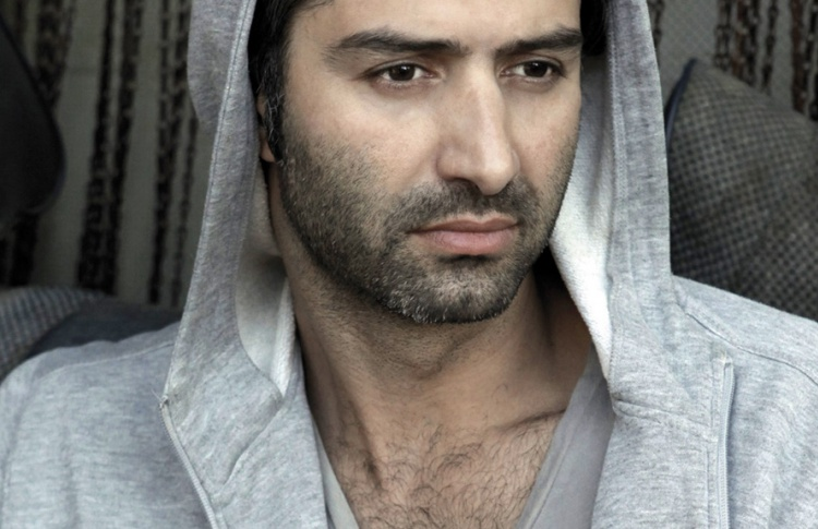 «Techno Gipsy»: DJs Nima Gorji (Испания), Andrey Pushkarev, Cancelled, Bronxy