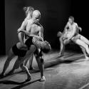 На фестиваль ЦЕХ съедется авангард мирового современного танца