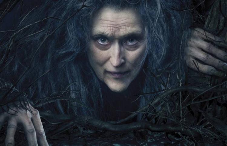 «Голодные игры» с Дженнифер Лоуренс, «Чем дальше в лес...» с Мерил Стрип и другие важные премьеры конца года