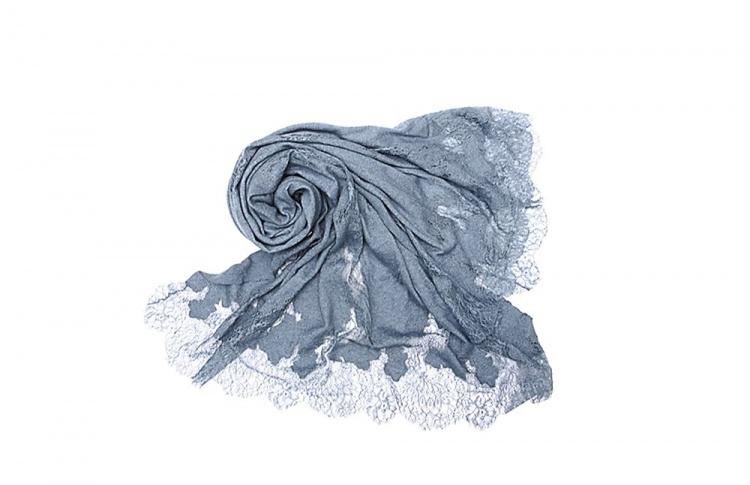 Где найти it-шарф Фото №450589