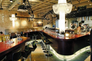 Big Wine Freaks