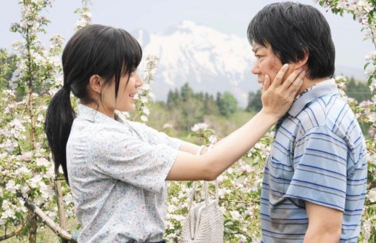 48-й фестиваль японского кино