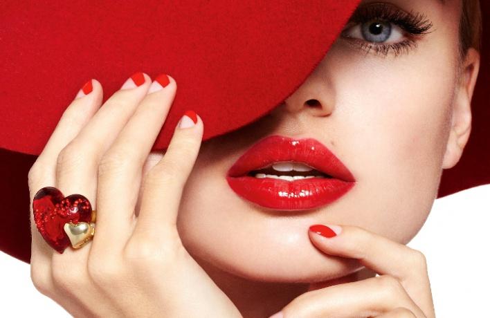 15 ноября в Москве пройдет Cosmopolitan Beauty Day