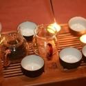 Цикл бесед о чае с дегустациями