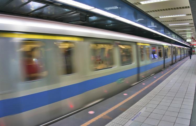 В метро пустят «сквозные» поезда