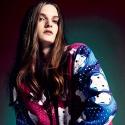 Коллаборация adidas Originals by Mary Katrantzou