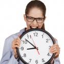 Метод «Привычка действовать незамедлительно»