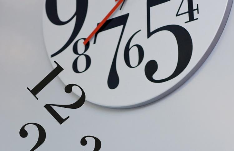 Метод «Комфортное управление временем»