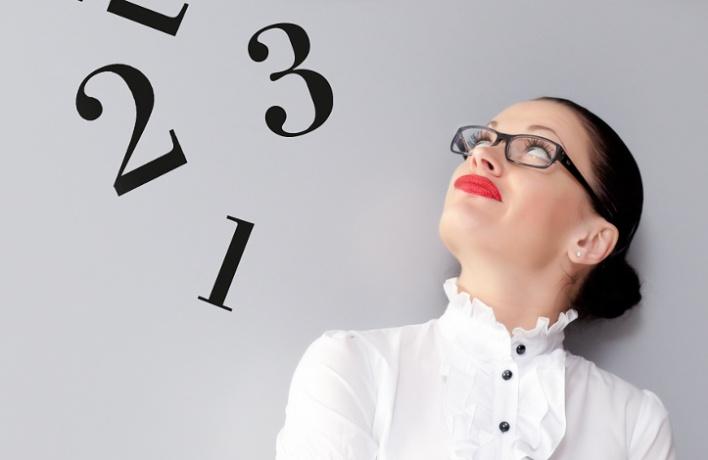 Успеть все или как перестать терять время