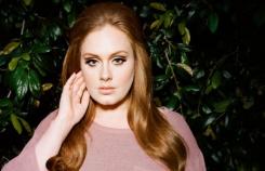 Адель, Мадонна, Канье Уэст и другие музыканты, альбомы которых мы ждем в 2015-м