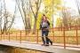 В Новой Москве обустроят 90 парков