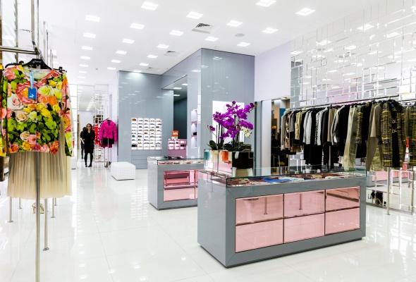 новые магазины - Фото №5