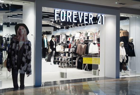новые магазины - Фото №4