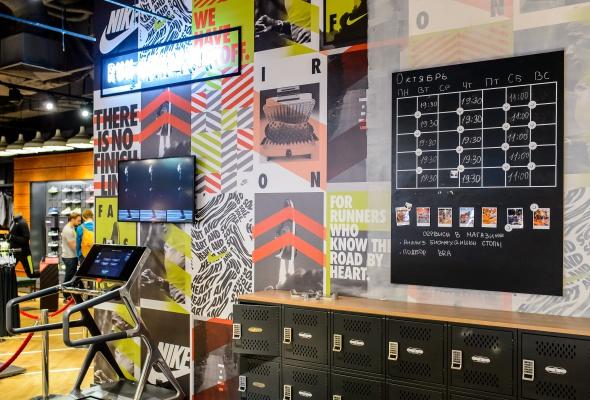 новые магазины - Фото №2