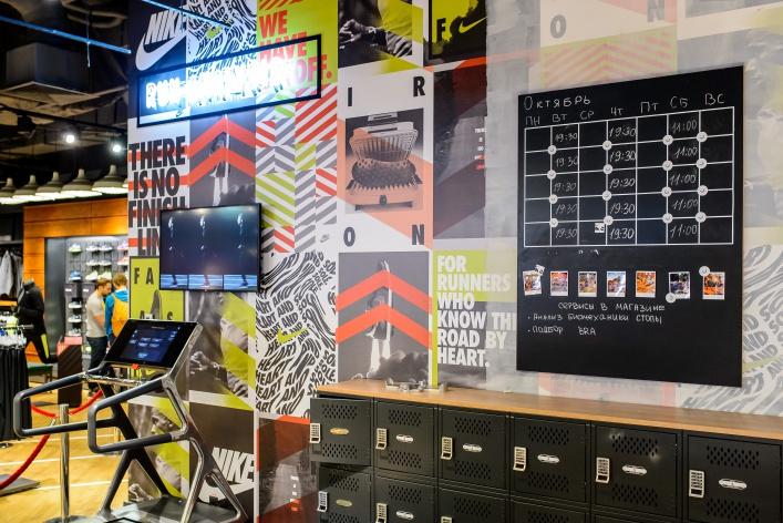 7 новых московских магазинов