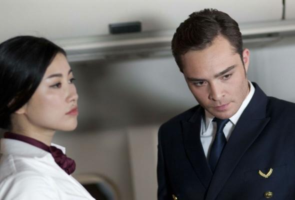 Последний рейс - Фото №2