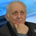 Наум Клейман может возглавить отдел в ГМИИ им. Пушкина
