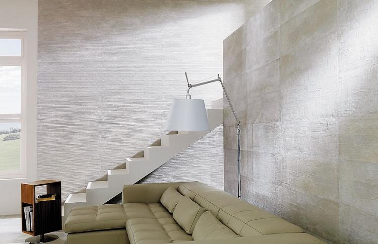 Домашний бетон