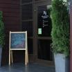 Riverside Pub & Grill