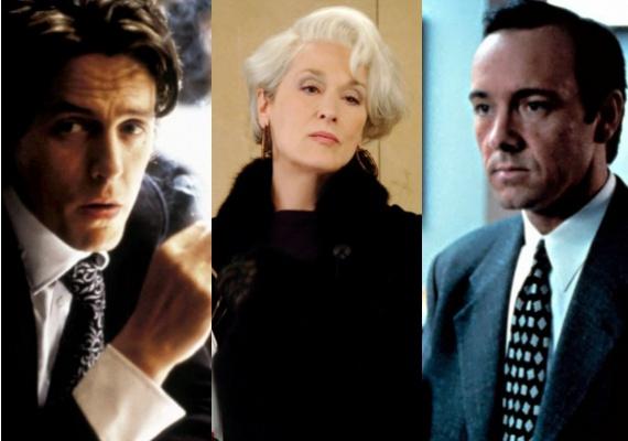5 худших начальников в мире