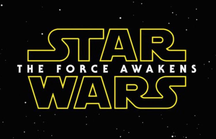Смотрите первый тизер «Звездных войн: Эпизод 7»
