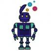 RoboDom
