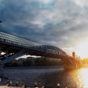 Мосты Москвы. Как они строились и как они работают