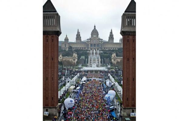 Барселона-2015: не пропусти! - Фото №3