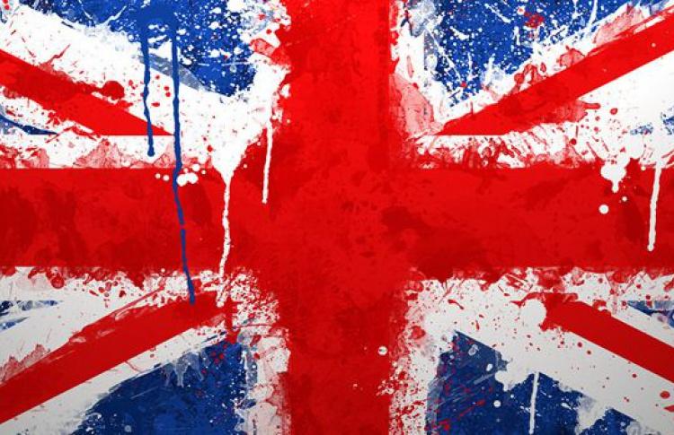 Жанровые узоры британского кинематографа на рубеже веков