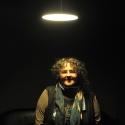 Елена Гремина о дальнейшей судьбе «Театра.doc»