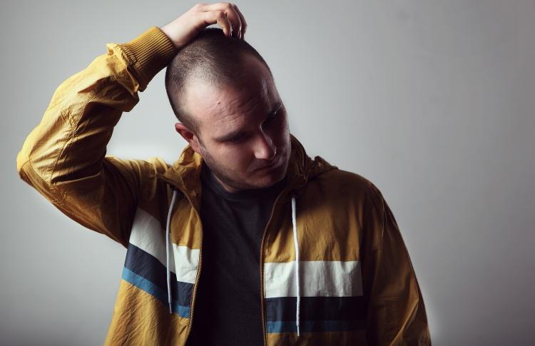 «Ruvenzori»: DJs Mihai Popoviciu (Румыния), Izhevski, Gorje Hewek, VJ Marie