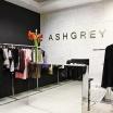 AshGrey