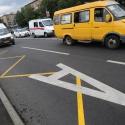 Шахид-маршрутки исчезнут из Москвы