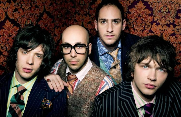 OK Go (США)