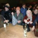 В Подмосковье разрешили продавать алкоголь до 11 вечера