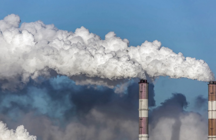 Запах сероводорода не исчезнет до 2018 года