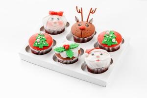 20 новогодних подарков дешевле 3000 рублей