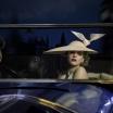 Филип Трейси: шляпы в ХХI веке