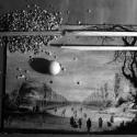 В сторону абстрактной фотографии