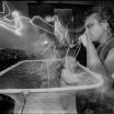 Ленинградский фотоандеграунд и постперестроечная фотография